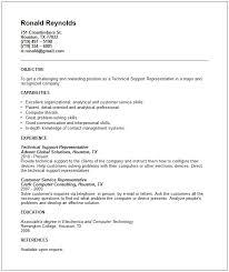 Resume Server Job Description by Food Runner Resume 21 Uxhandy Com