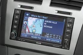 2010 dodge avenger warning reviews top 10 problems you must know
