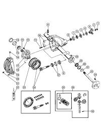 pin parts diagram lm diagrams u2022 arjmand co