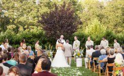 cheap wedding venues in nc gorgeous cheap wedding dresses cheap wedding dresses fashion