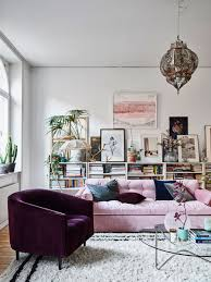 décor inspiration the beautiful apartment of a swedish interior
