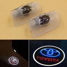 lexus ls vs toyota avalon compare prices on avalon toyota 2013 online shopping buy low