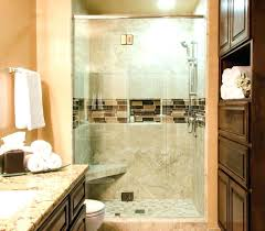 Bathroom Remodeling Ideas For Small Master Bathrooms Small Master Bathroom Layout Bathroom Layout Ideas Bathroom Toilet