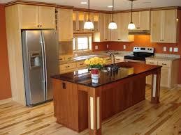 Kitchen With Center Island Center Islands In Kitchens Altmine Co
