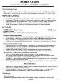 Sales Resume Example Sales Director Resume Example M U0026m Pinterest Sample Resume