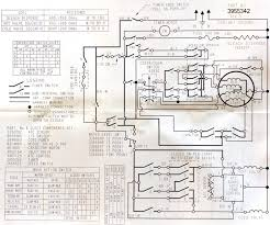 kenmore dryer motor wiring diagram with example diagrams wenkm com