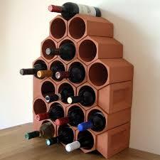 terracotta wine racks new terracotta wine rack cell cranville wine