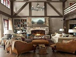 Home Decorating Ideas Uk Country Home Decor Ideas Country Home Decorating Ideas Uk