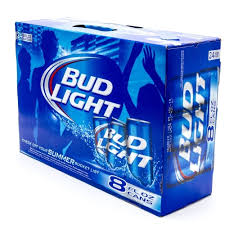 How Much Is A Case Of Bud Light Beer Wine And Liquor Delivered To Your Door 1 Hour Alcohol Delivery