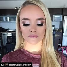 makeup artists las vegas las vegas makeup artist lasvegasmakeupsaint instagram