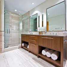 Houzz Modern Bathrooms Houzz Home Design Decorating And Remodeling Ideas And
