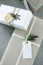 215 best gifts images on pinterest wrapping ideas gift wrapping