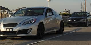silver hyundai genesis coupe nashpreds11 2011 hyundai genesis coupe3 8 track coupe 2d specs