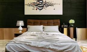 tableau d馗o chambre déco tableau deco chambre 31 etienne tableau deco bali