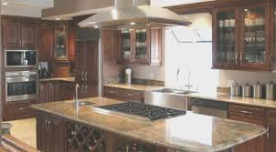 kitchen creative old fashioned kitchen cabinets remodel interior