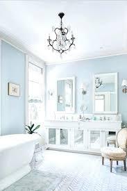 gray and blue bathroom ideas blue bathroom ideas omgespresso co