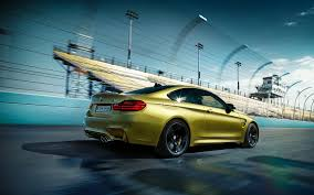 bmw m4 wallpaper bmw m4 and bmw m3 wallpapers now
