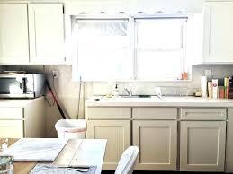 cabinet moulding u2013 salmaun me