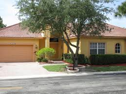 mission bay homes for rent boca raton rentals