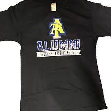 wssu alumni apparel a t apparael