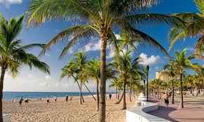 the best fort lauderdale vacation packages 2017