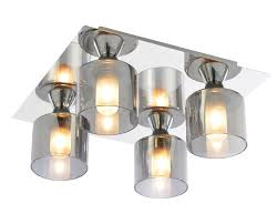 Ceiling Fan Lights B Q Bathroom Lighting Q Lights Bq Recessed Shaver Light Bulbs Ceilings