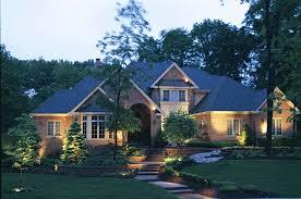 what is low voltage lighting low voltage lighting outdoor landscape lighting minnesota mn