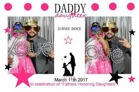 photo booth los angeles photo booth for weddings and los angeles california