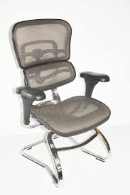 Office Chair For Sale South Africa Red Apple Furniture South Africa Product Categories Office
