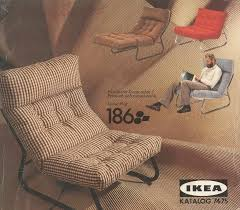 100 ikea 2005 catalog 97 best dining room and eating images