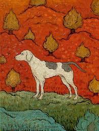 14235 best dog sounds images on pinterest dogs dog art and dog