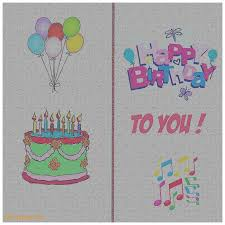 birthday cards elegant create birthday cards free birthday cards