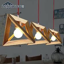 low price light fixtures low cost light fixtures s s cost of light fixtures psdn