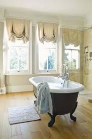 Curtains Bathroom Bathroom Coastal Bathroom Window Curtains Bathroom Window