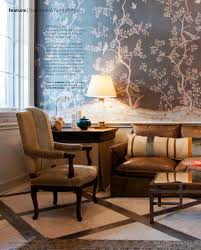 Luxury Home Design Uk Luxury Home Design Press Fromental
