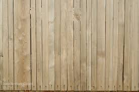 wood planks wall 00291 free images for textures