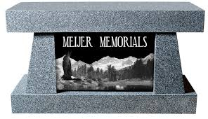 cremation benches masters cremation bench cremation solutions