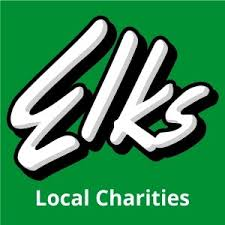pontiac elks charities pontiac elks