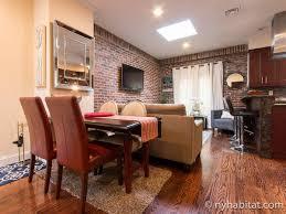 2 bedroom new york accommodation 2 bedroom apartment rental in long island