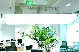 hanging light fixtures ikea commercial hanging led light fixtures ikea hanging light socket