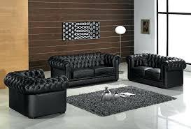 livingroom furniture set ashley furniture 14 piece living room sets medium images of