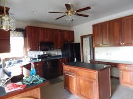 100 aurora kitchen cabinets cabinet refinishing denver