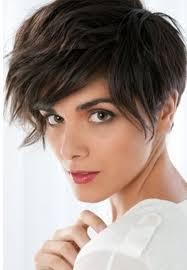 female short hair undercut very short hairstyles for women with fine hair popular long