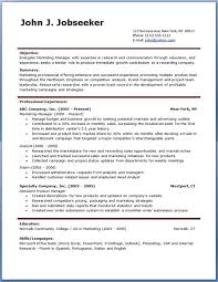 resume template professional 2 free professional resume format free cv resume psd template 2