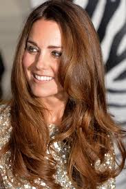 new haircolor trends 2015 new medium brown hair color trends