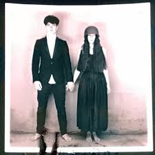 u2 u0027s new album songs of experience and songs of ascent