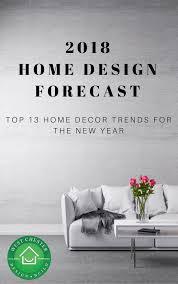 home design ar top 13 home design trends 2018 west chester design build llc