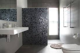 bathrooms ideas with tile instore colors budget tiles grey storage yellow with shower modern