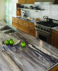 194 best creative kitchens images on pinterest landing pages