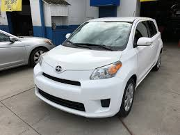 scion landing used cars for sale in staten island manhattan ny nj